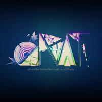pabat_logo