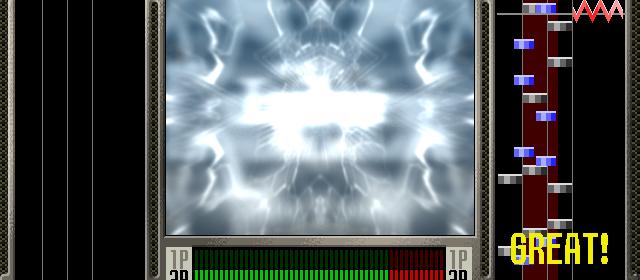 LR2 2013-03-31 01-51-27