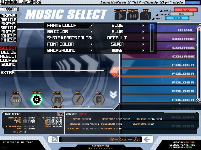 LR2 2013-05-12 03-17-20
