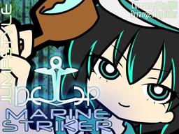 deepmarinestriker_bg