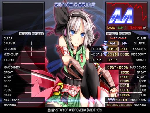 LR2 2014-04-30 00-24-40