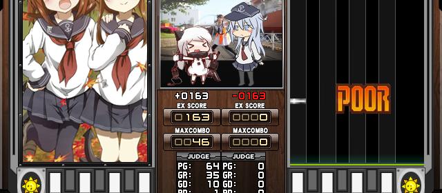 LR2-2015-02-18-10-20-52.png